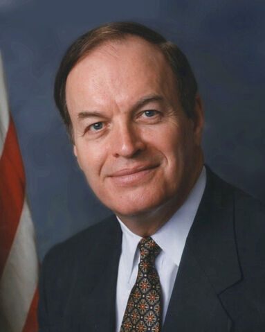 File:Richard Shelby official portrait.JPG