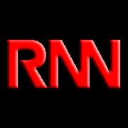 RomanNewsNetworkLogo