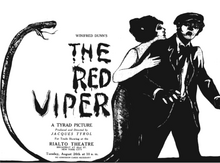 TheRedViper