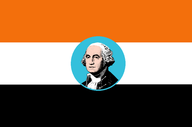 File:Flag 836.png