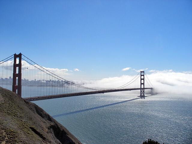 File:Golden-gate-bridge2.jpg