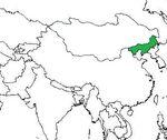 ManchuriaMap