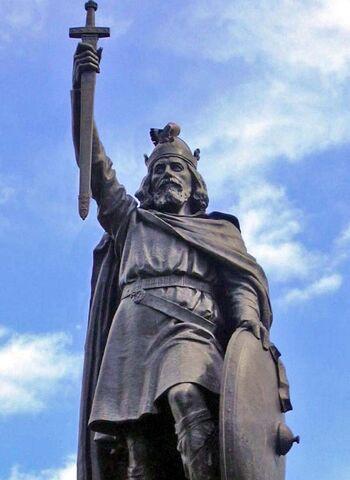 File:Sigurd of Helluland.jpg