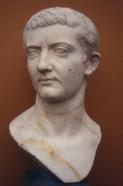 2 Emperor Tiberius