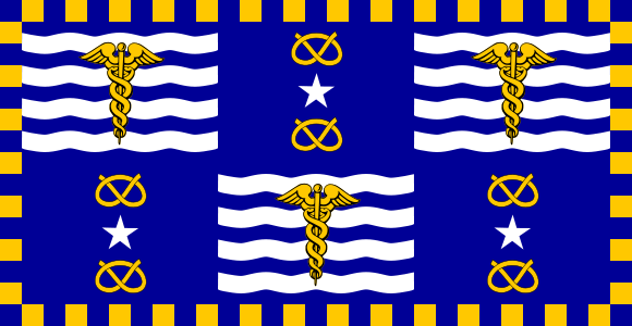 File:580px-Flag of Brisbane svg.png