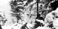 1945 Battle of Chita (Hitler's World)