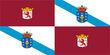 BGA Galicia & Leon