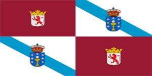 File:BGA Galicia & Leon.jpg