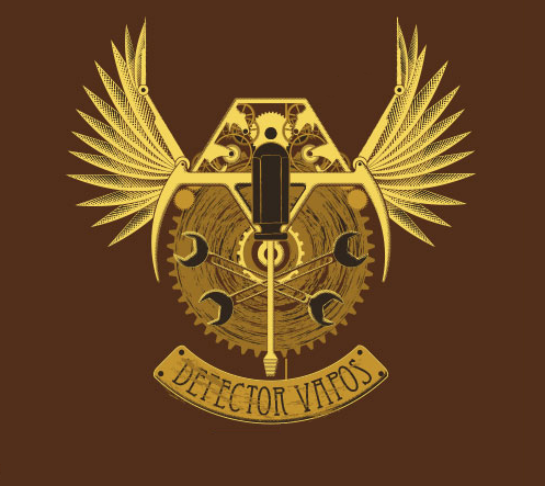 File:Coat of arms Jbwncster.png