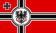 Germanflag2