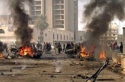 May 2010 Sanaa attacks.jpg