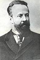File:Sergei Yulyevich Witte 1905.jpeg