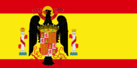Spain (Axis World)