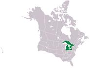 CNA upper canada