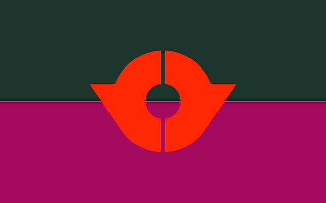 File:Flag of Bydgoszcz (Luna Earth II).png