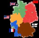 Germanoccupation-regnumbueno
