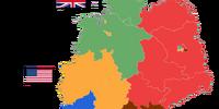 Treaty of Kaliningrad (Regnum Bueno)