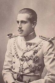 Jacques II