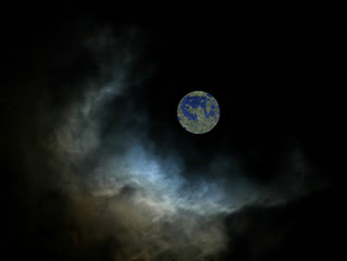 File:Moon25.png