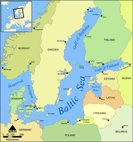 File:Battle of Copenhagen Strait.png
