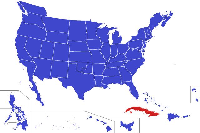 File:Alternity USA, Cuba, 1997.png