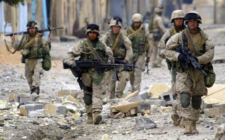 File:Fallujah 1589878c.jpg
