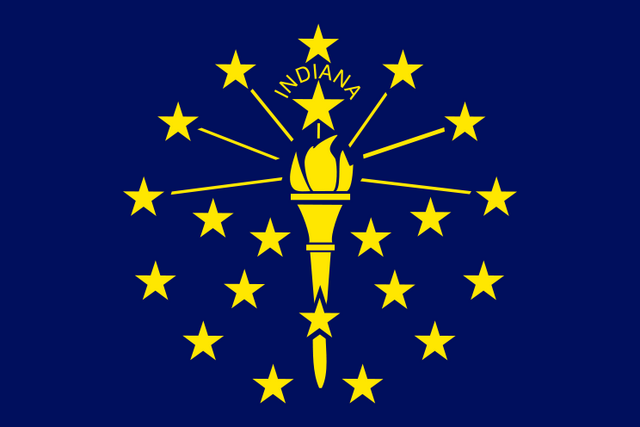 File:Flag of Indiana (Alternity - 21st state).png