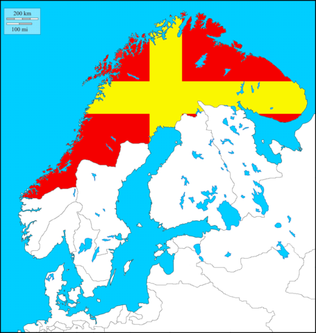 File:Lade (the Kalmar Union) .png