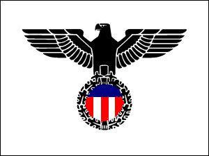 File:Nazi American seal.jpg