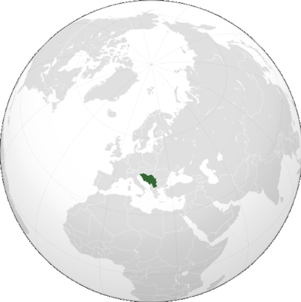File:Yugoslavia map.PNG