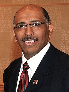 File:225px-Michael Steele.jpg