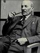 Clement Richard Attlee
