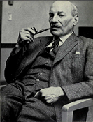 File:Clement Richard Attlee.png