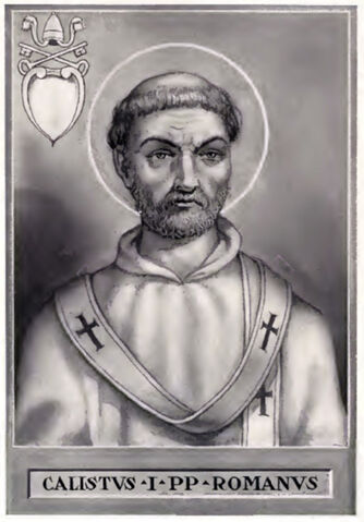 File:Pope Callixtus I.jpg