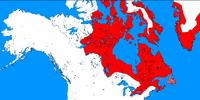 Colony of Cynland (L'Uniona Homanus)