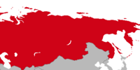 Soviet Union (Earlier Brest-Litovsk)