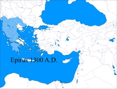 Eprius1300