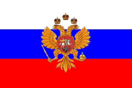 File:Flag of Tsar of Moscow.jpg