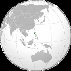 Rusonmap.png