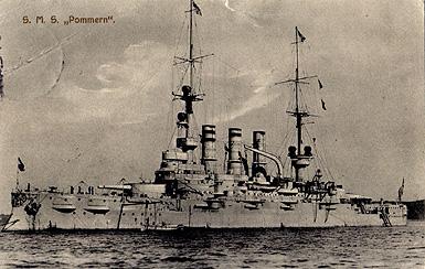 File:SMS Pommern.jpg