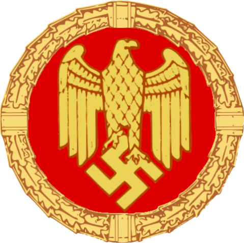 File:Seal of South Germany.png