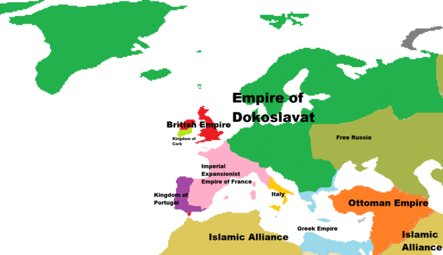 File:1821europe.png