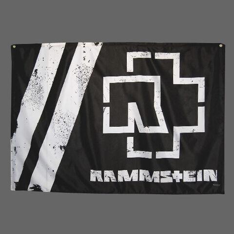 File:2010.02.09 17.54.36 Flagge500.jpg