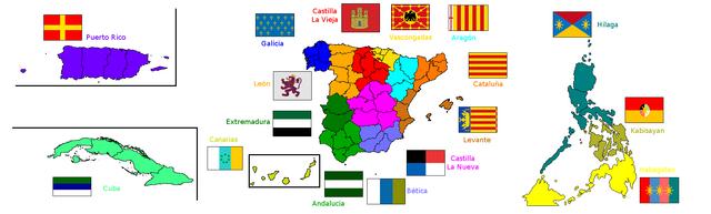 File:España+Banderas.png