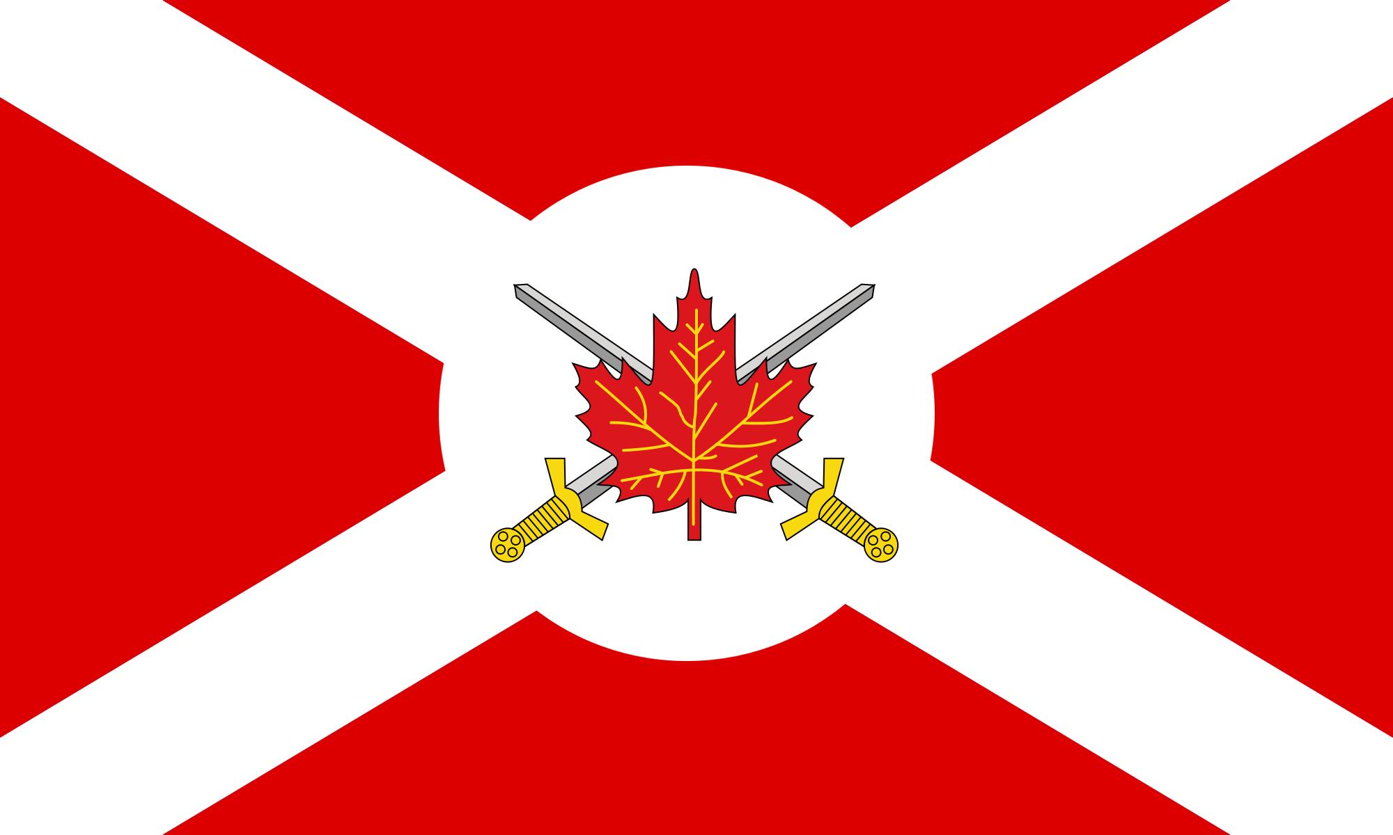 image flag of canada mondo de scopatore png alternative