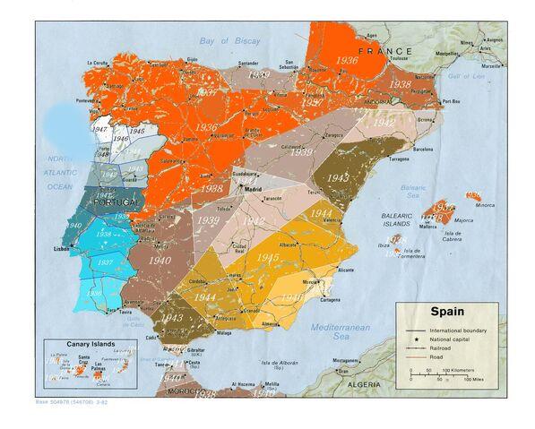 File:Iberian-ww2.jpg
