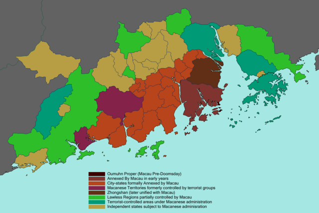 File:Macau Full Map.png