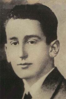 Mihailo Petrovich Negosh.jpg