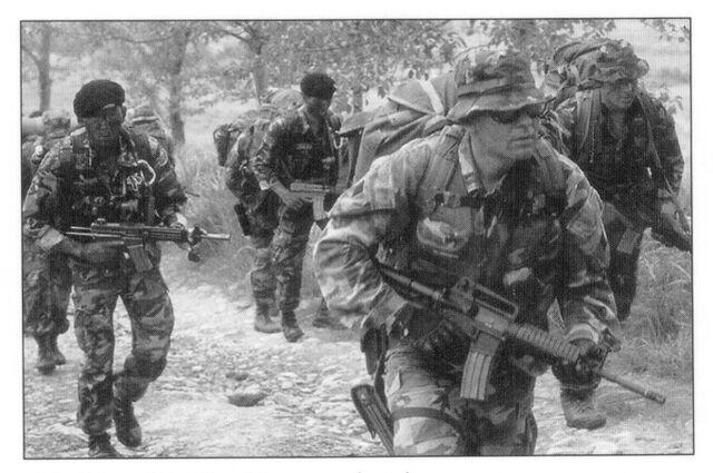 File:Republican Guard Ontario.jpg