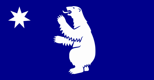 File:Romanova flag old.png